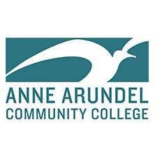 Anne Arundel Community College