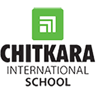 Chitkara International