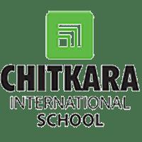 Chitkara International