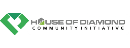 House of Diamond Community Initiative