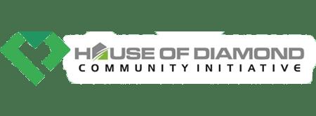 House of Diamond Community Initiative