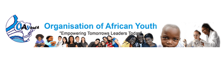 Organisation of African Youth