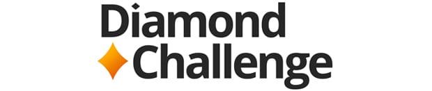 Diamond Challenge
