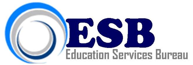 Education Services Bureau